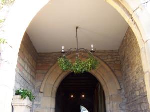 Haddon Hall 061214 (8)