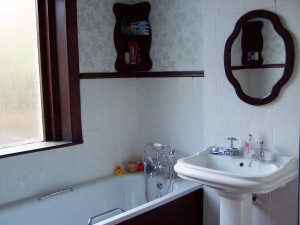 Bathroom 241214 (7)