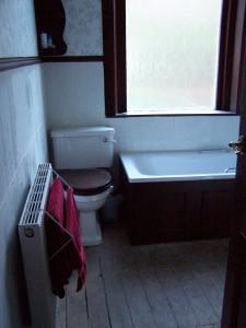 Bathroom 241214 (8)