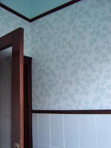 Bathroom 241214 (5)