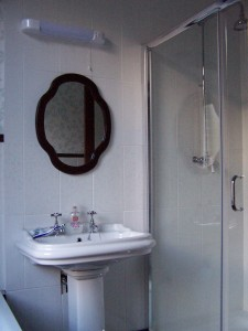 Bathroom 241214 (3)