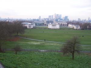 Greenwich 301214 (3)