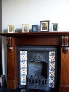 Fireplace 070515 (3).JPG