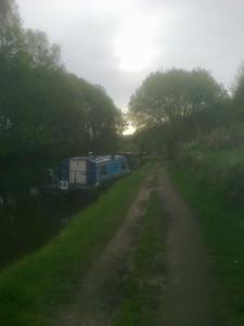 Canal 120515 (2).jpg