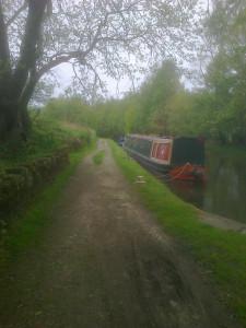 Canal 120515 (1).jpg