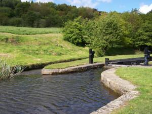 Slaithwaite Canal Walk 160515 (10).JPG