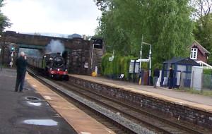 Steam Train Bamford Station 300515 (8a).jpg