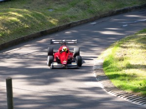 Shelsley Walsh 070615 (192).JPG