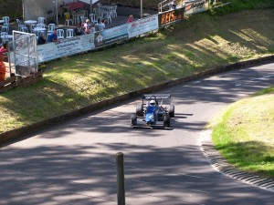 Shelsley Walsh 070615 (155).JPG