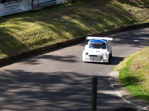 Shelsley Walsh 070615 (133).JPG