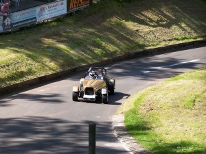 Shelsley Walsh 070615 (132).JPG