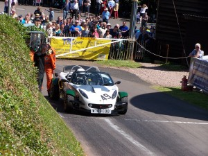 Shelsley Walsh 070615 (88).JPG