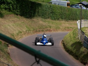 Shelsley Walsh 070615 (55).JPG