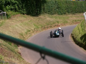 Shelsley Walsh 070615 (45).JPG