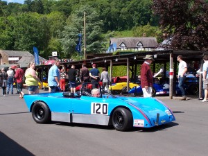 Shelsley Walsh 070615 (4).JPG