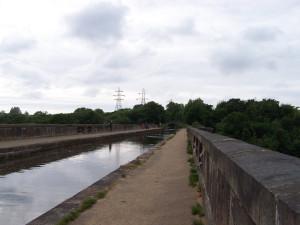 Lune Aqueduct 160615 (16).JPG