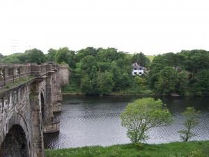 Lune Aqueduct 160615 (15).JPG