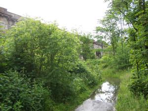 Lune Aqueduct 160615 (13).JPG