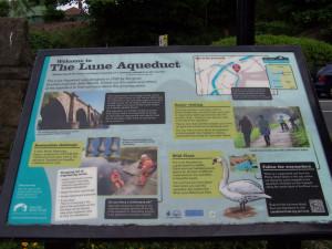 Lune Aqueduct 160615 (2).JPG