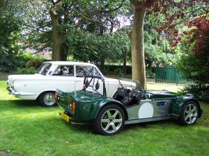 Didsbury Car Show 120715 (40).JPG