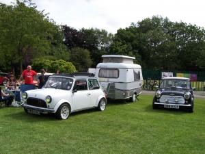 Didsbury Car Show 120715 (37).JPG