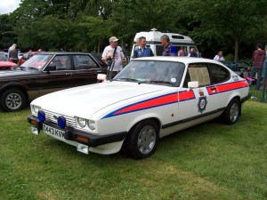 Didsbury Car Show 120715 (36).JPG