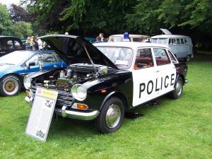 Didsbury Car Show 120715 (20).JPG