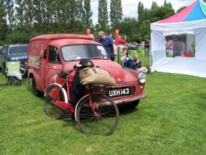 Didsbury Car Show 120715 (21).JPG
