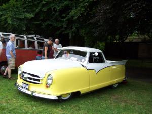 Didsbury Car Show 120715 (18).JPG