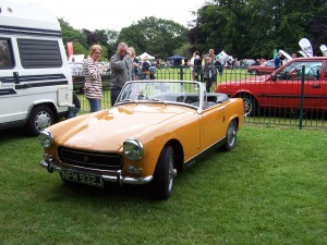 Didsbury Car Show 120715 (8).JPG