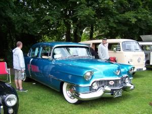 Didsbury Car Show 120715 (24).JPG