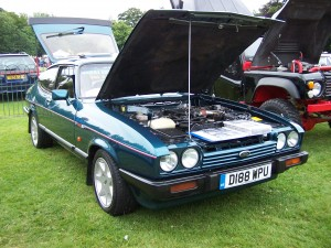 Didsbury Car Show 120715 (10).JPG