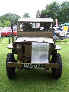 Didsbury Car Show 120715 (4).JPG