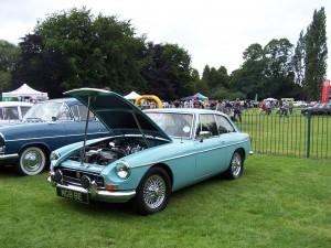 Didsbury Car Show 120715 (2).JPG