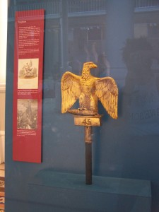 National Museum of Scotland 180715 (7).JPG