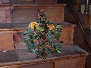 Wreath 060116 (2).JPG