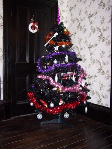 Christmas 231216 (3).JPG