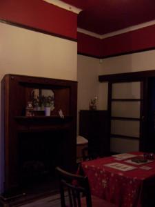 Dining Room 241216 (2).JPG