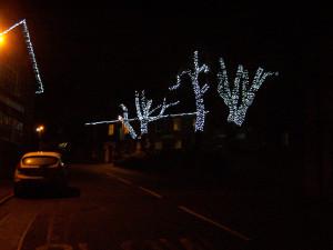 Christmas Lights 251216 (18).JPG