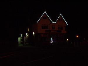 Christmas Lights 251216 (14).JPG