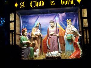 Christmas Lights 251216 (9).JPG