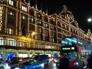 Christmas Lights 121216 (17).JPG