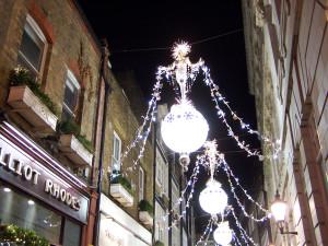 Christmas Lights 111216 (18).JPG