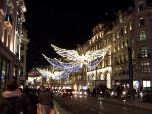 Christmas Lights 111216 (8).JPG