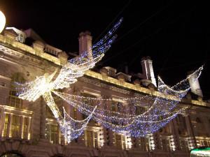 Christmas Lights 111216 (6).JPG