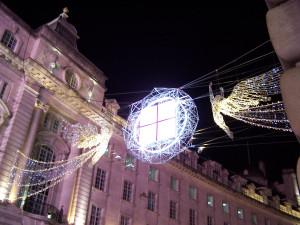 Christmas Lights 111216 (4).JPG