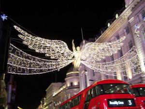 Christmas Lights 111216 (1).JPG
