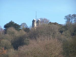Chatsworth 140311 02