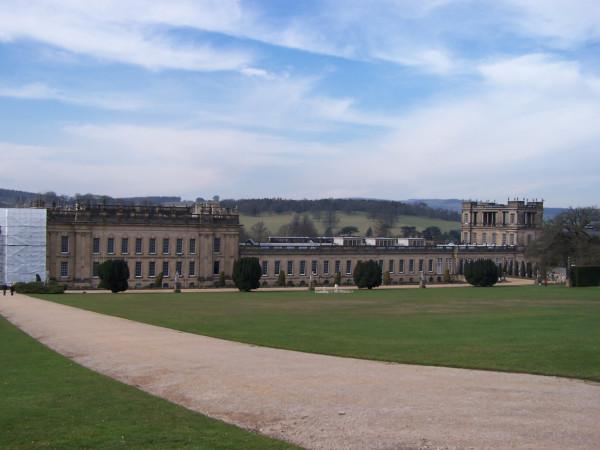 Chatsworth 140311 13