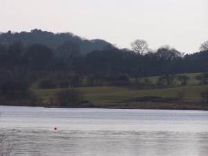 Tittesworth Reservoir 140311 03